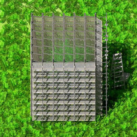 PALM-HOUSE 02_00 FULL.jpg