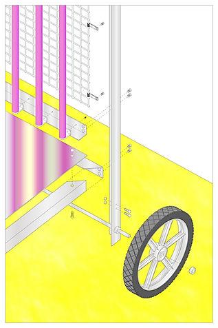 SIMPLE-MACHINES_DETAILS_02 HOT-WALL.jpg