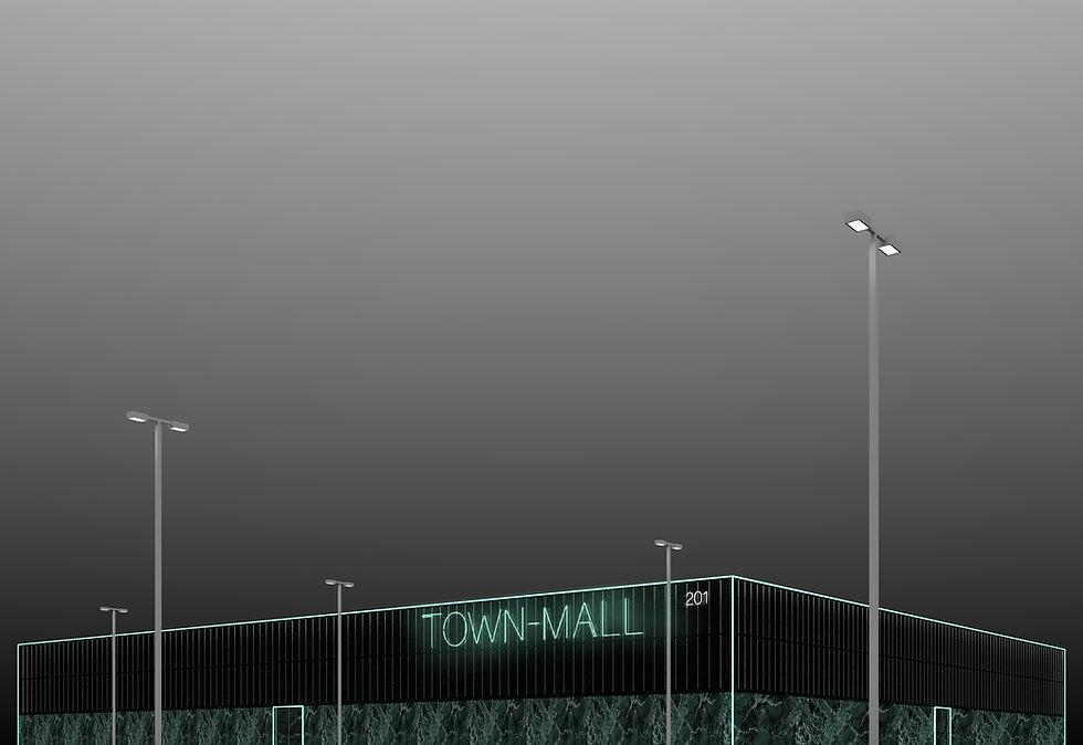 TOWN-MALL_EXTERIOR.jpg