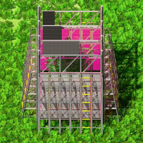 PALM-HOUSE 03_00 FULL.jpg