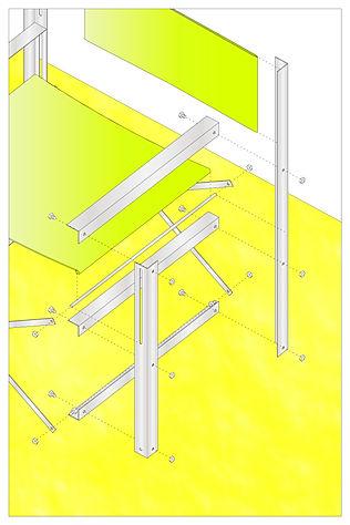 SIMPLE-MACHINES_DETAILS_06 CHAIR.jpg
