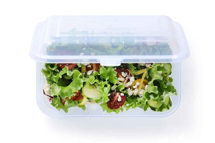 Container with Salad.jpg