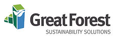 GreatForest-Logo-Print-CMYK-Small.jpeg