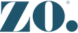 ZO_R_Logo_Blue.png