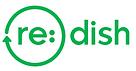White_header_logo.png