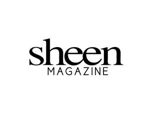 SHEN (7).png