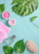 Spray Tan | Mobile Spray Tan Club
