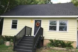 Rental, Bowdoin, Maine