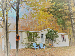 Rental, Bowdoinham, Maine