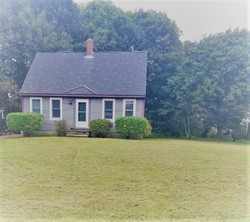 Rental, Scarborough, Maine