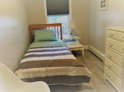 Room 1E