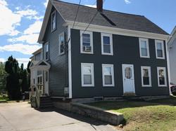 Rental, Lisbon, Maine