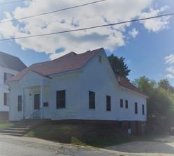 Rental, Lisbon Falls, Maine