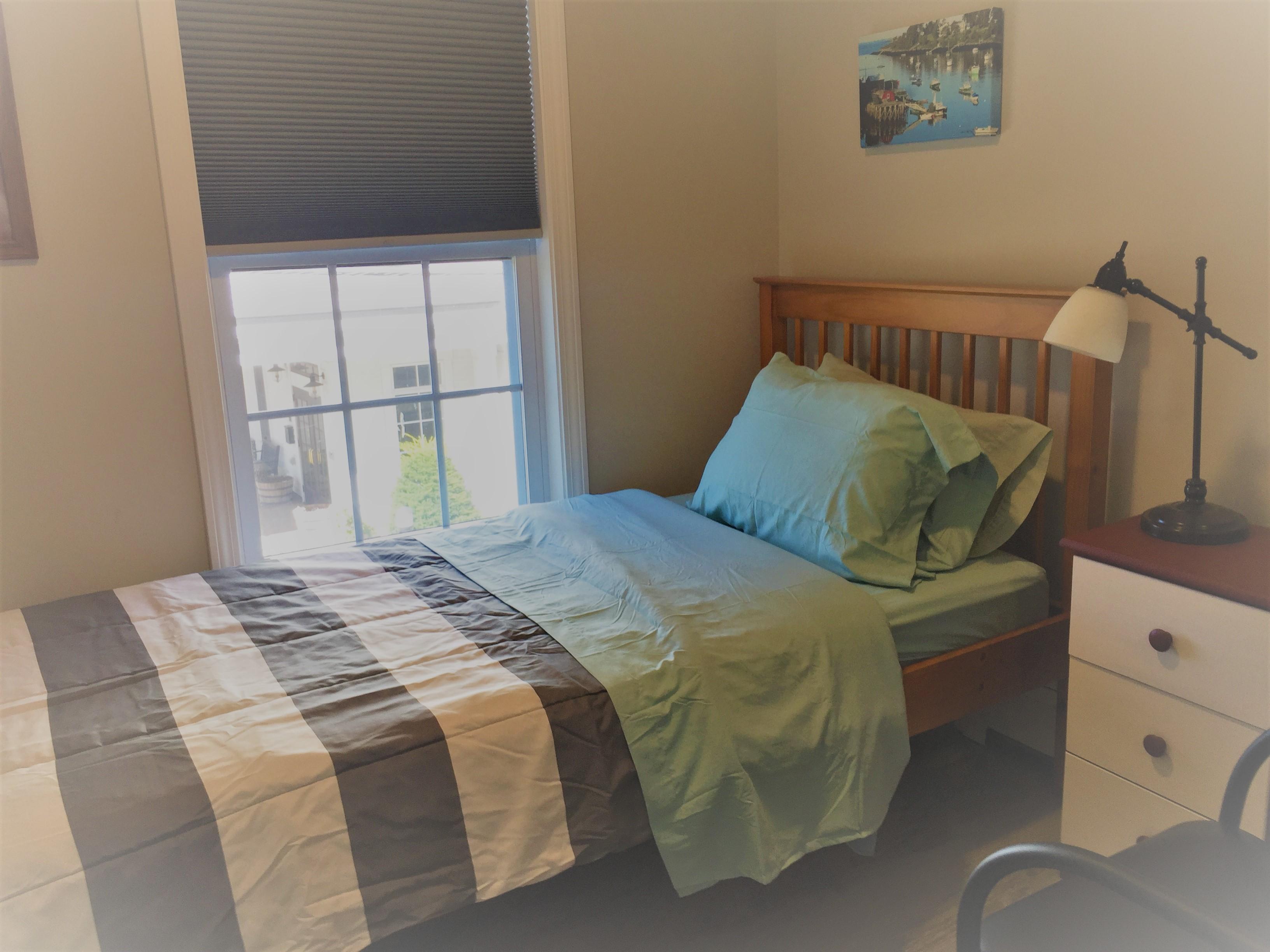 Room 2E