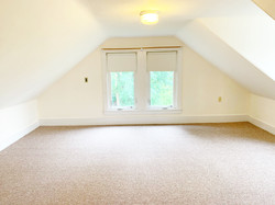 Living room-Bedroom