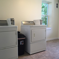 9 Dunning St. Laundry Room 2