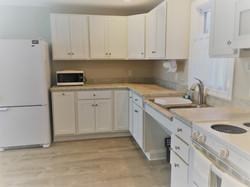 Kitchen pic 2 (2)
