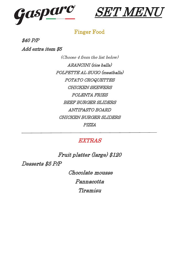 set menu 02.20-003.jpg
