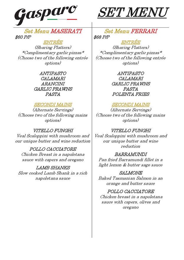 set menu 02.20-002.jpg