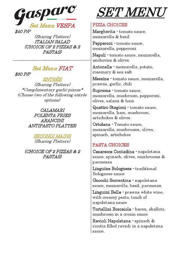 set menu 02.20-001.jpg