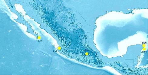 Mapa_México.jpg