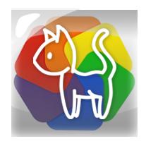 Prism Pets Icon