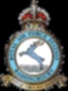 RAF Bssingbourn