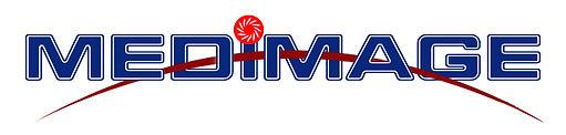 Medimage Logo