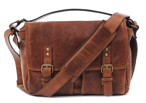 Prince Street Leather