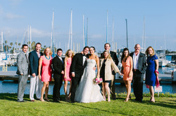 Type A Soiree-Coronado Wedding (63)