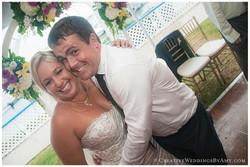Type A Soiree Weddings- Coronado Yacht Club- Tineka and Nathan (35)