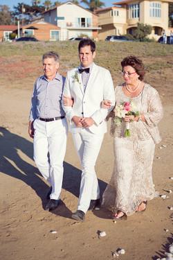 unique tuxedo, grooms options