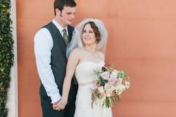 Jensen Wedding Highlights 2015 (2)-0593.jpg