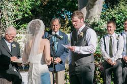 Type A Soiree Events Jensen Wedding  (54).jpg