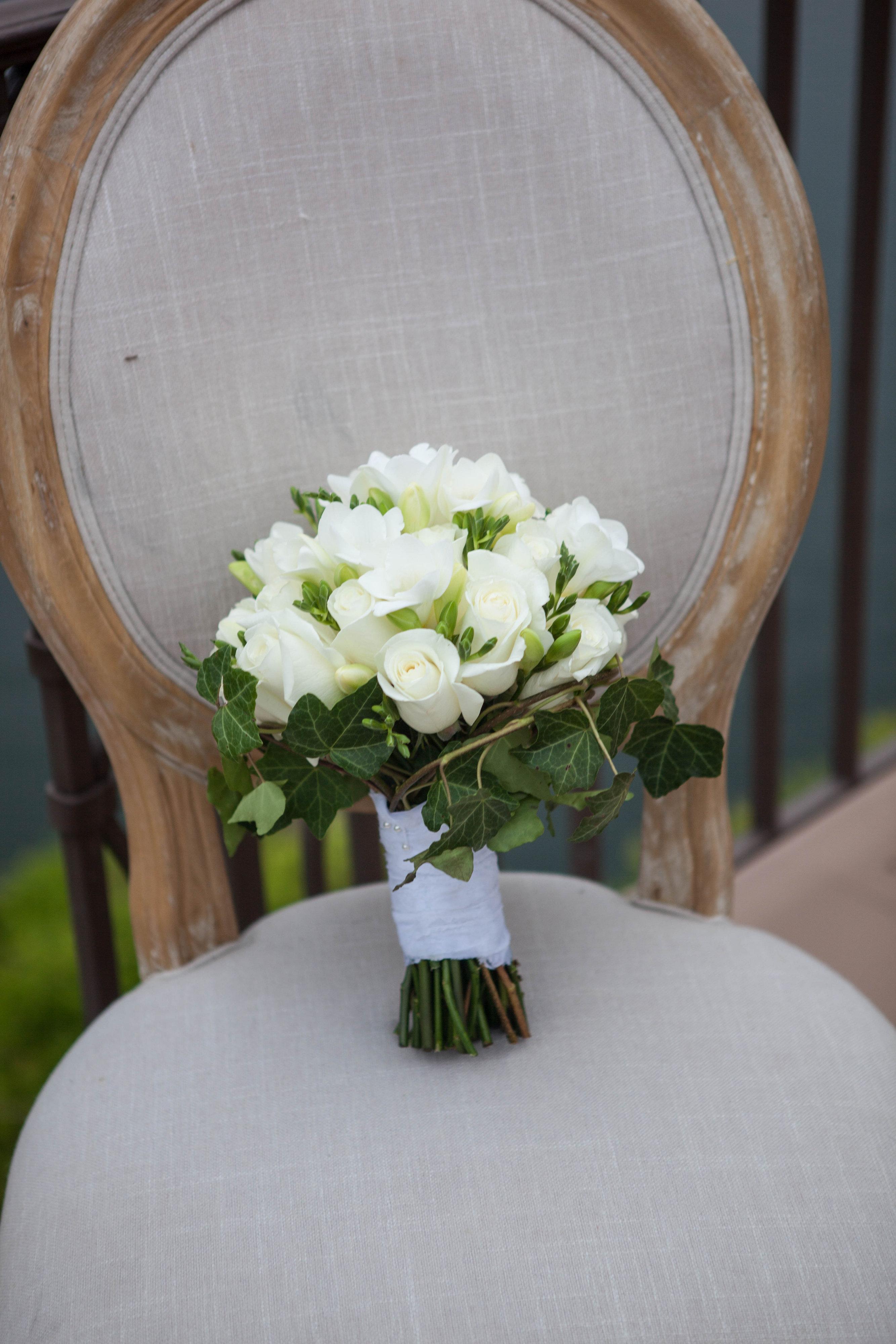 Type A Soiree Weddings- Tovah and Drew (5).jpg