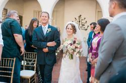 Type A Soiree Events Jensen Wedding  (20).jpg
