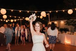 Jensen Wedding Highlights 2015 (2)-0853.jpg