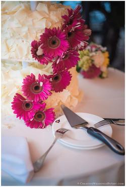 Type A Soiree Weddings- Coronado Yacht Club- Tineka and Nathan (39)
