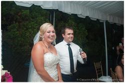 Type A Soiree Weddings- Coronado Yacht Club- Tineka and Nathan (42)