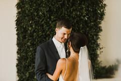 Type A Soiree- Baja Wedding, Sarah+Shaun (15).jpg
