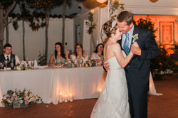 Jensen Wedding Highlights 2015 (2)-0766.jpg