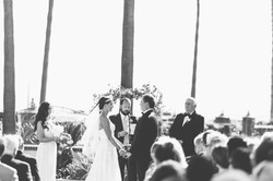 Type A Soiree-Coronado Wedding (47)