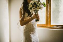 Type A Soiree- Baja Wedding, Sarah+Shaun (49).jpg