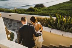 Type A Soiree- Baja Wedding, Sarah+Shaun (66).jpg