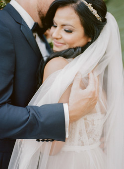 TypeASoiree- Jeff and Yadira (32)