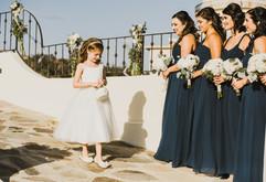 Type A Soiree- Baja Wedding, Sarah+Shaun (27).jpg