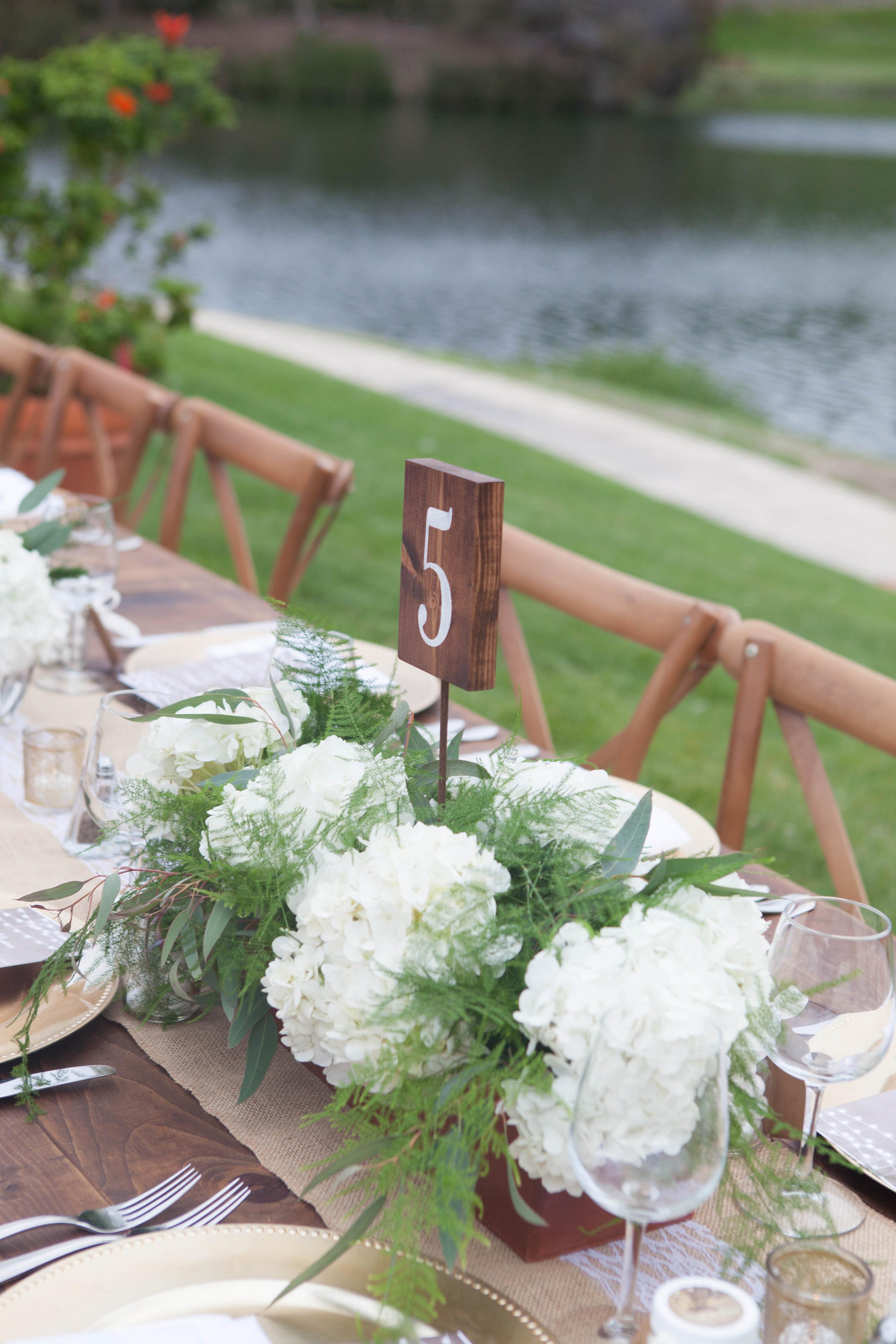 Type A Soiree Weddings- Tovah and Drew (1).jpg