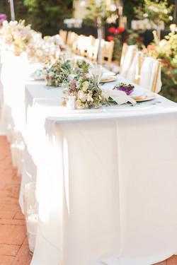 Jensen Wedding Highlights 2015 (2)-0634.jpg
