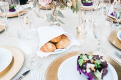 Jensen Wedding Highlights 2015 (2)-0619.jpg