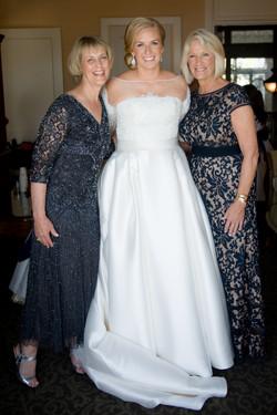 01 Pre Wedding Glorietta Bay Inn-116.JPG